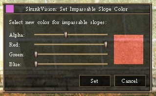 SkunkVision VVS colors.jpg